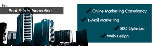 Best online broker for expats
